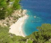 greek island visions – honeymoon (7)