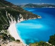 greek island visions – honeymoon (8)