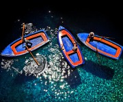 greek island visions – honeymoon (9)