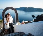 honeymoon in santorini (5)