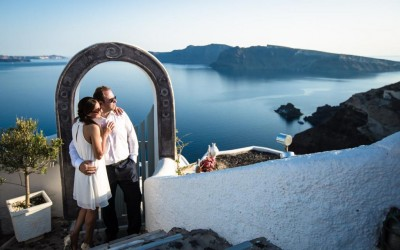 honeymoon in santorini (5)