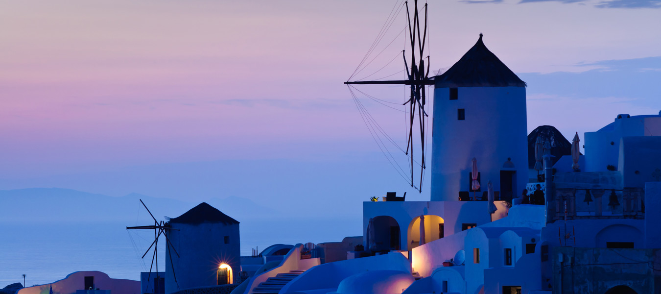 mykonos-honeymoon-packages2