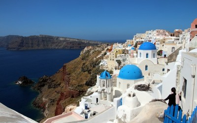 santorini-greece-travel