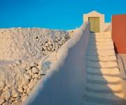 santorini honeymoon photos (15)