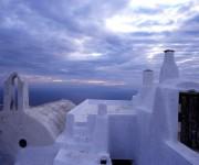 santorini honeymoon photos (17)