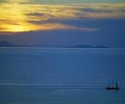 santorini honeymoon photos (2)