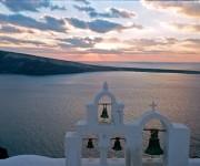 santorini honeymoon photos (5)