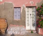 santorini honeymoon photos (6)