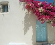 santorini honeymoon photos (7)