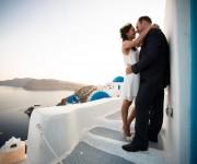 wedding in Greece (2)