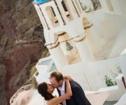 wedding in Greece (3)