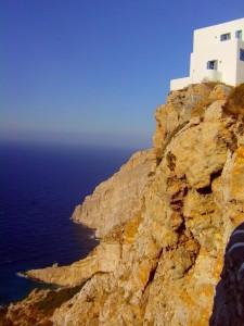 folegandros-cyclades-greece