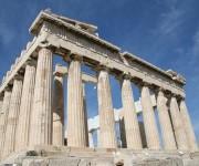 acropolis-athens-greece