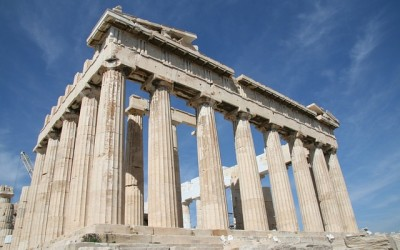 acropolis-athens-greece