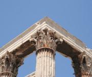 ancient-greece-athens