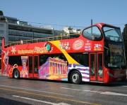 athens-greece-bus-sightseeing