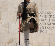 athens-syntagma-parliament
