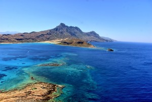 crete-mpalos-greece