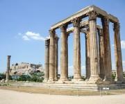 stiles-olympiou-dios-athens-greece