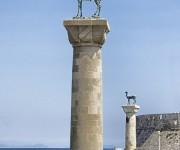 greek-honeymoon-greece-rhodes (1)