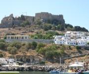 greek-honeymoon-greece-rhodes (4)
