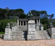 greek-honeymoon-rhodes (3)