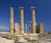 greek-honeymoon-rhodes (5)