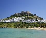 rhodes-island-honeymoon-greece