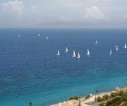 rhodes-island-honeymoon-greece-3