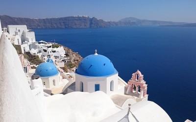 santorini-honeymoon-greece