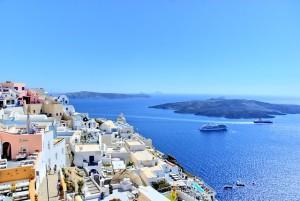 summer-greece