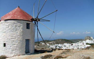 amorgos-greece-honeymoon