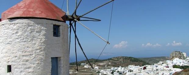 amorgos-greece-honeymoon