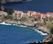greece islands honeymoon