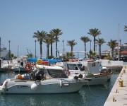 kos greek honeymoon