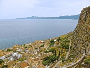 monemvasia-greece-honeymoon