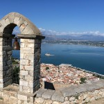 nafplion honeymoon greece