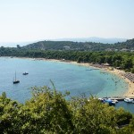 skiathos honeymoon